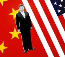 The reality of the 'new cold war' with China
