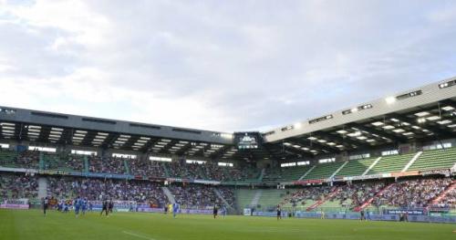 Foot - CDF - Coupe de France : le quart de finale Avranches-PSG à guichets fermés à Caen