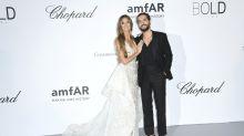 Erster Auftritt mit Tom Kaulitz! Macht Heidi Klum in Cannes ihre Liebe offiziell?