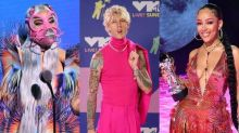 VMA 2020 Complete Winners List; Here's Where You Can Watch The Video Music Awards
