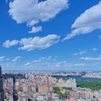 Priciest Penthouses to List at Upper West Side's New Tallest Tower