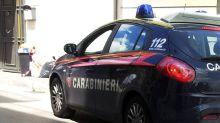 Bergamo, 21enne accoltellato per un pallone