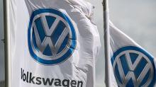 Konnten VW-Diesel-Besitzer noch 2019 und 2020 klagen?