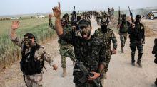 Siria: in Russia avviato da tempo rimpatrio figli di jihadisti