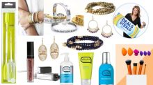'GMA' Deals and Steals on must-have beauty products and accessories