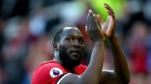 Manchester United told to act by the FA over Romelu Lukaku penis chant