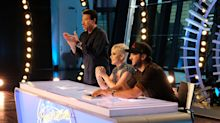 'American Idol' is back — and still in it to win it!