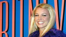 Quién nos iba a decir que en 2021 vestiríamos como lo hacía Britney Spears hace 20 años