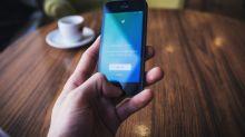 Twitter va masquer les tweets des trolls qui créent des polémiques