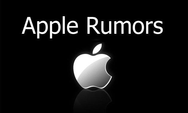 Tuesday Apple Rumors: 2019 iPhone Line May Use 2018 Sizes
