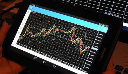 這樣買賣股票最輕鬆?!