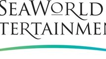 SeaWorld Entertainment, Inc. Announces the Notice of Pendency and Proposed Settlement of Derivative Action
