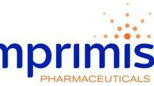 Imprimis Announces Multi-Center Clinical Trial for Dropless® TriMoxi™ (Triamcinolone Acetonide-Moxifloxacin for injection) Formulation in Canada