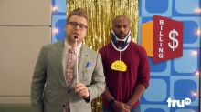 Want to Know Why Your Hospital Bill Is So Expensive? 'Adam Ruins Everything' Can Explain