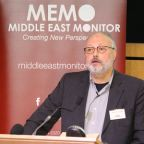 Saudi Arabia admits Khashoggi died in consulate, Trump says Saudi account credible