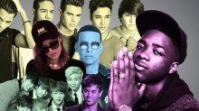 Súbeme la radio: How audiences are adapting to non-English language music