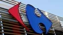 Carrefour annonce l'achat de 30 magasins Makro au Brésil pour 420 millions d'euros