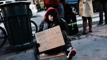 Reforma fiscal nos EUA é ameaça para os pobres, segundo ONU
