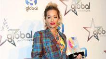 Rita Ora responds to LGBT backlash over new single Girls