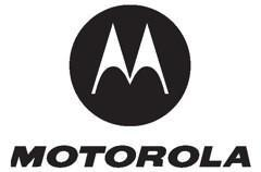 Motorola's SmartStream remote diagnostics to replace truck rolls