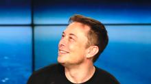 SEC grants securities registration exemptions to Elon Musk's companies