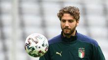 Nedved, dirigente da Juventus, confia na chegada de Locatelli