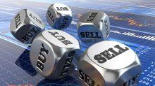 3 Marijuana Stocks Wall Street Thinks Are Overvalued