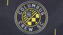 Foot - Coronavirus - MLS - MLS: 2 nouveaux matches reportés à cause du coronavirus