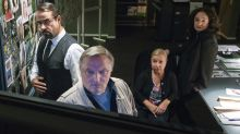 Tatort: Doppelgänger-Alarm im Münsterland