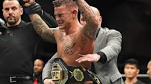Conor McGregor vs Dustin Poirier 2: Of all the possible opponents at UFC 257, why 'The Diamond'?