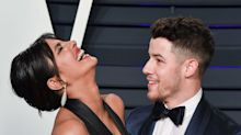 Priyanka Chopra Gets Candid About What A Supportive Partner Nick Jonas Is