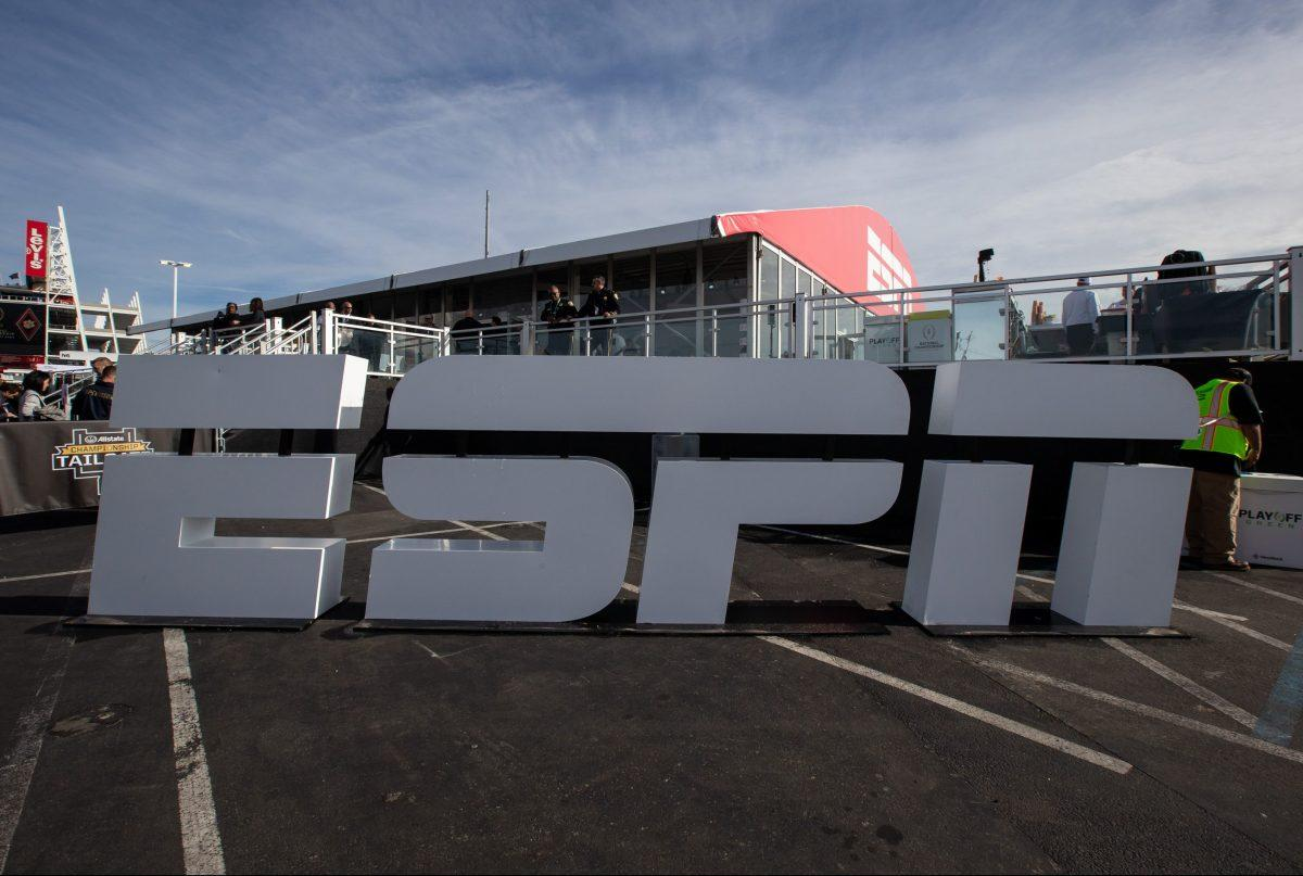 ESPN Politics Policy Gets Tested By Dan Le Batard Rant About