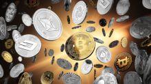 Litecoin, Stellar's Lumen, and Tron's TRX – Daily Analysis – 17/02/20