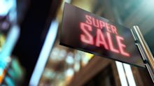 Labor Day Special: 3 Deep-Discount Stocks to Buy Now