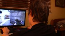 Michigan teen who skipped school to play video games goes through treatment in the wilderness