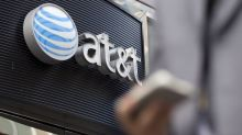 Why More Than Just the AT&T-Time Warner Deal Is on Trial
