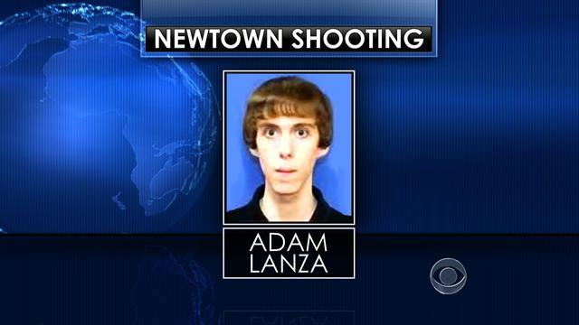 What does new Adam Lanza evidence mean?