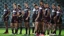 No need to preach resilience at Manly