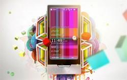 """Microsoft's """"Pink"""" smartphone to be Microsoft-branded?"""