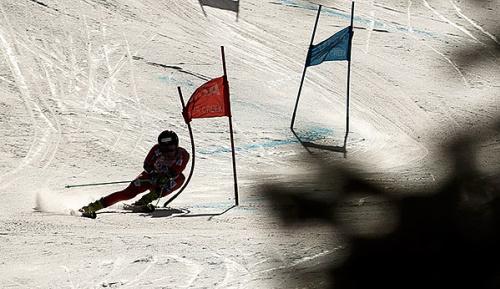 Ski Alpin: Missbrauchsworwürfe: Auch Journalistin berichtet von Vergewaltigung