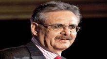 ITC's Longest Serving Chairman, YC Deveshwar Passes Away
