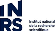 INRS invests $1 million in research on COVID-19 to respond to society's urgent needs