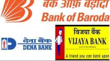 Bank merger in India: What are the pros and cons?