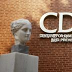 CDC Pushes Back Against Report of Words Like 'Fetus' And 'Transgender' Being Banned