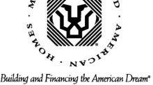 M.D.C. Holdings, Inc. Richmond American Homes Announces Davis County Grand Opening