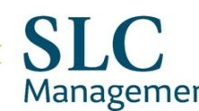 Sun Life Announces Establishment of SLC Management