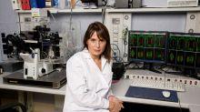 """L'immunologa Antonella Viola firma il 'suo dpcm': """"Ecco cosa fare"""""""