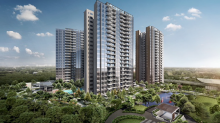 8 Most Affordable New Condos For HDB Upgraders