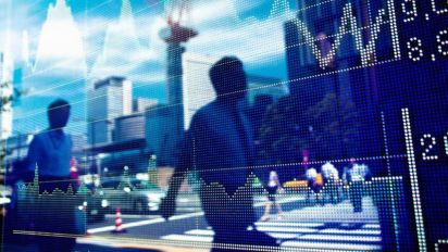 Financial regulator going 'undercover'