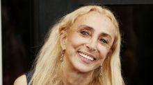 Vogue-Ikone Franca Sozzani ist tot – So trauern die Stars